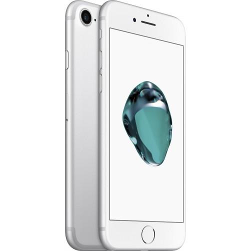 iPhone 7 - 128GB ROM - 2GB RAM - 12MP Camera - 4G LTE