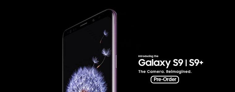 Samsung 1s9