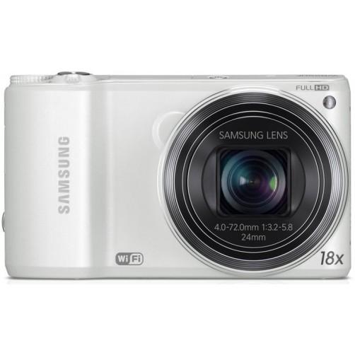 Samsung WB250F Camera