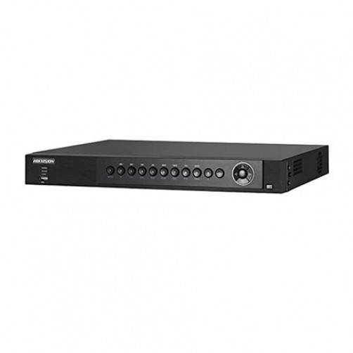 DS 7332HGHI SH 32 Turbo HD Analog