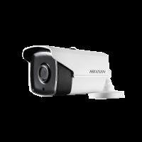 DS-2CE16D1T-VFIR3-HD1080p,2MP CMOS Sensor