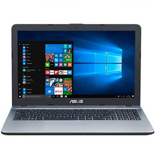 "Asus VivoBook Max (X441SA) Laptop: 14.0"" Inch - Intel Celeron - 4GB RAM"