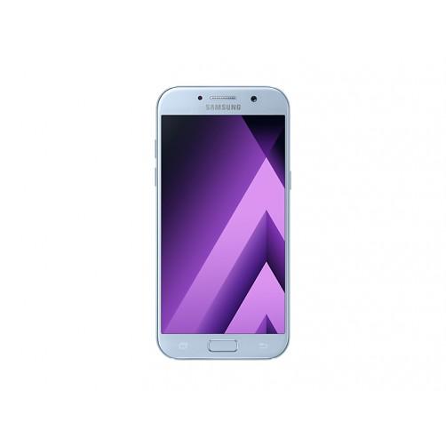 """Samsung Galaxy A5 2017 – 5.2"""" – 16MP Camera – 3GB RAM – 32GB ROM – 4G"""
