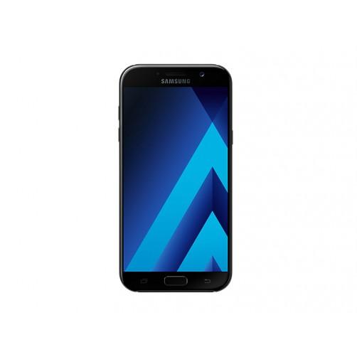 """Samsung Galaxy A7 2017 – 5.7"""" – 16MP Camera – 3GB RAM – 32GB ROM – 4G LTE"""