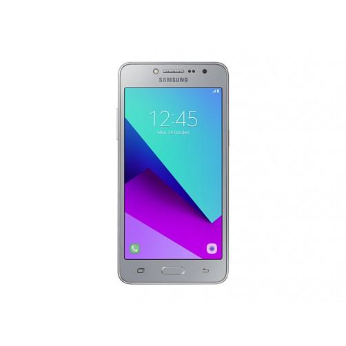 "Samsung Galaxy Grand Prime Plus – 5.0"" – 8MP Camera - 1.5GB RAM – 8GB ROM – 4G LTE"