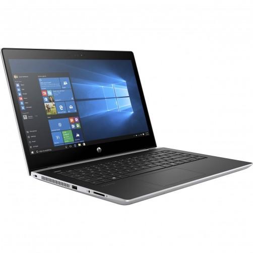 HP14-Core i5-8250U Quad