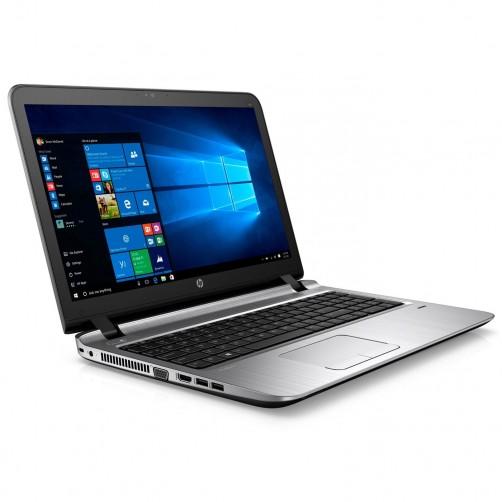 HP15-Core i5-7200U Dual