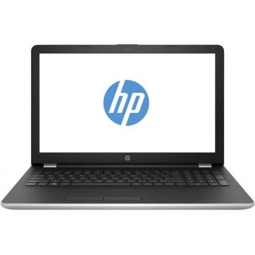 HP15-Core i7-7500U Dual