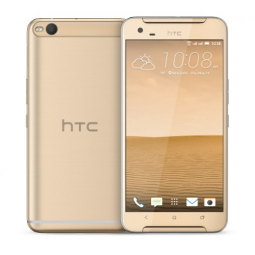 "HTC One X9 - 5.5"" - 13MP Camera - 32GB - 3GB RAM"