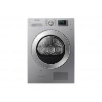 Samsung Washing Machine DV80H4000CS