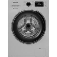 Samsung Washing Machine WW80J5260GS