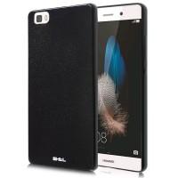 Huawei P8 Lite | 16GB | 2GB RAM | 13MP Camera | Dual SIM