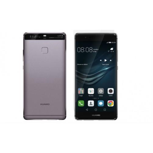 "Huawei P9 5.2"" Inch - 3GB RAM - 32GB ROM - Dual 12MP Camera - 4G LTE - 3000mAh Battery"