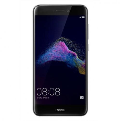 "Huawei GR3 2017 5.2"" Inch - 3GB RAM - 16GB ROM - 12MP Camera - 4G LTE - 3000mAh Battery"