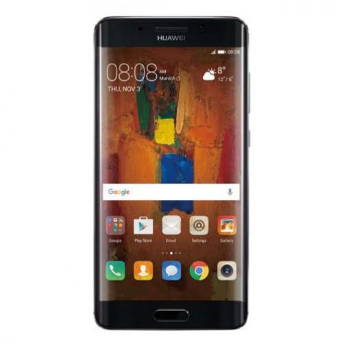 "Huawei Mate 9 Pro Smartphone: 5.5"" Inch - 6GB RAM - 128GB ROM - 20MP+12MP Dual Camera - 4G LTE - 4000mAh Battery"