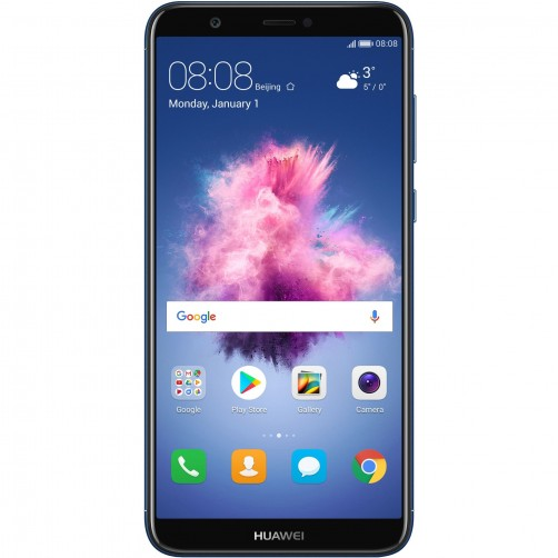 Huawei P smart 32 GB, 3 GB RAM