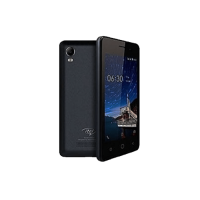 itel A14 4-Inch (8GB ROM) Android 8.1(GO Edition)