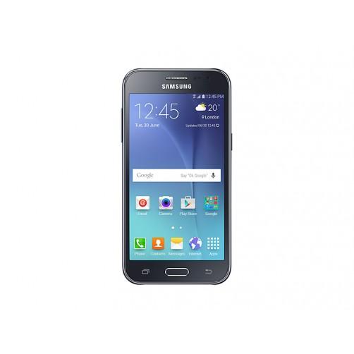 Samsung Galaxy J2 - 1GB RAM - 8GB ROM - 5MP Camera - 4G LTE