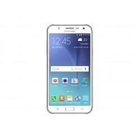 """Samsung Galaxy J7 - 5.5"""" - 1.5GB RAM - 16GB ROM -13MP Camera"""