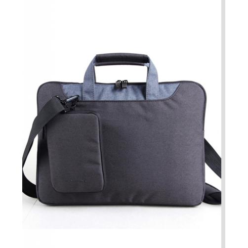 "KB 13.3""Ultra thin PVC SERIES,LAPTOP SHOULDER BAG"