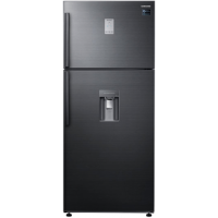 Samsung Refrigerator RT-67K6541BS