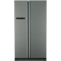 Samsung Refrigerator RSA1STMG