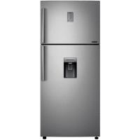 Samsung Refrigerator RT-67K6541SL