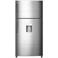 Samsung Refrigerator RT-85K7110SL