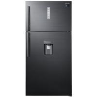 Samsung Refrigerator 85K7111BS