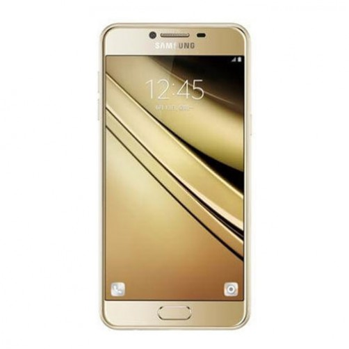 "Samsung Galaxy C9 Pro 6"" Inch - 6GB RAM - 64GB ROM - 16MP Camera - 4G LTE - 4000 mAh Battery"