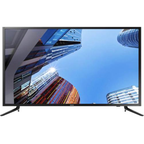 Samsung HD FLAT LED TV UA-32M5000: SERIES 5