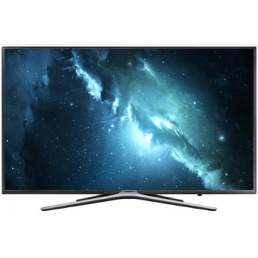 Samsung UHD 4K FLAT SMART LED TV UA-43MU7000: SERIES 7