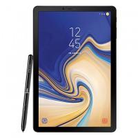 "Samsung Galaxy Tab S4 10.5"" (S Pen Included), 64GB Wi-Fi - Black"