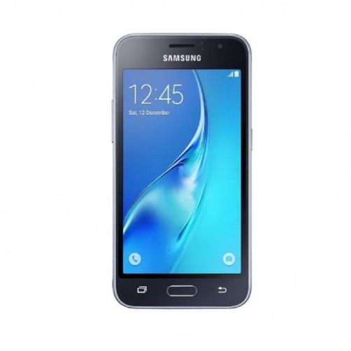 Samsung Galaxy J1 Mini Prime - 1GB RAM - 8GB ROM - 5MP Camera