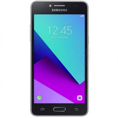 "Samsung Galaxy J2 Prime - 5.0"" - 1.5GB RAM - 8GB ROM - 8MP Camera - 4G LTE"