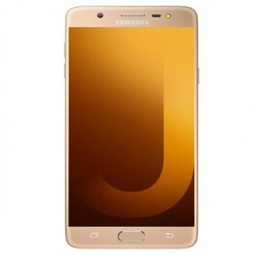 """Samsung Galaxy J7 Max - 5.7"""" - 4GB RAM - 32GB ROM - 13MP Camera - 4G LTE"""