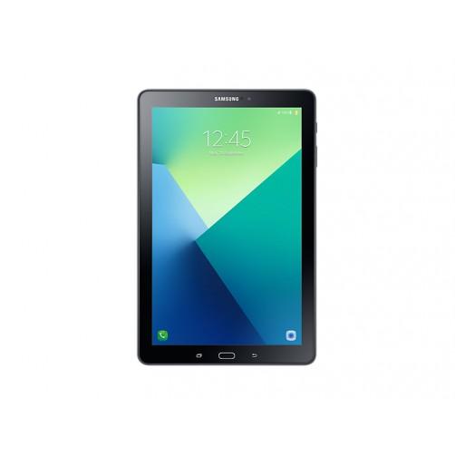 """Samsung Galaxy Tab A 10.1"""" - 8MP Camera - 2GB RAM 16GB ROM - 4G LTE"""