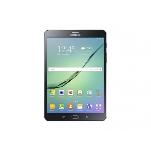 "Samsung Galaxy Tab S2 8"" - 8MP Camera - 3GB RAM - 32GB ROM - 4GLTE"