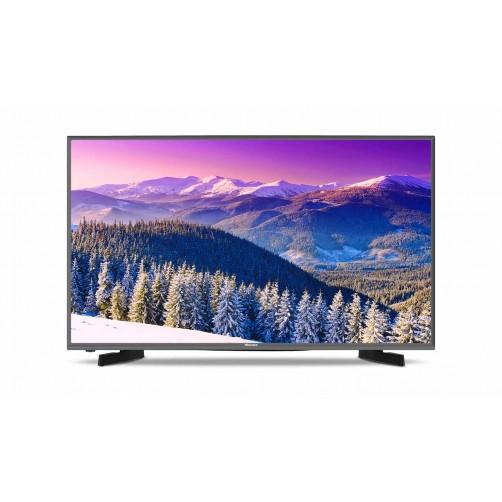 """Hisense 55K3110PW - 55"""" - Full HD Smart TV"""