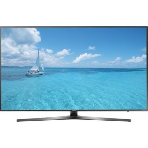 "Samsung - 55"" - UHD 4K FLAT SMART LED TV: SERIES 7"