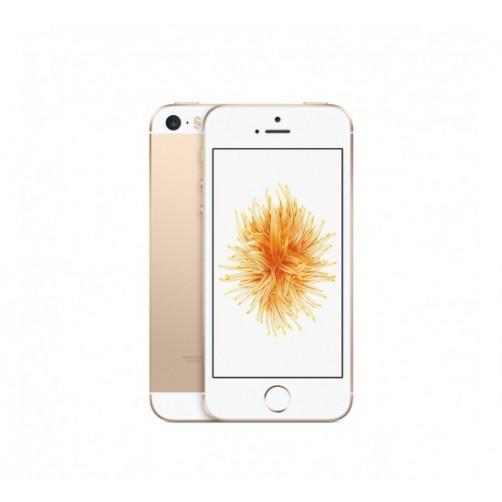 iPhone SE – 32GB ROM – 2GB RAM – 12MP Camera - 4G LTE