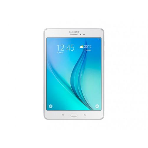 """Samsung Galaxy TAB A 8"""" - 8MP Camera - 2GB RAM - 16GB ROM- 4G LTE"""