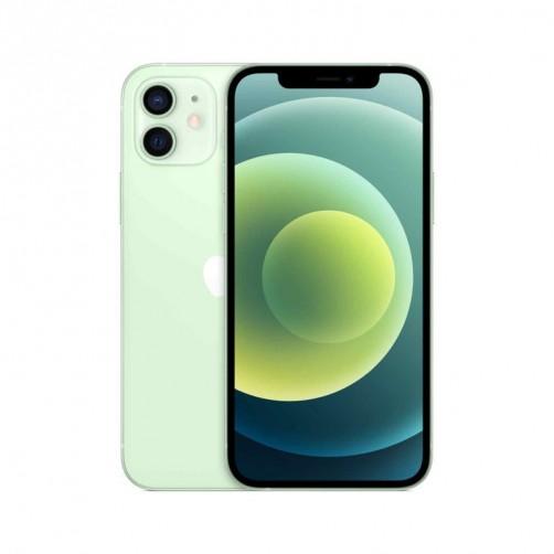 Iphone 12 (64GB)