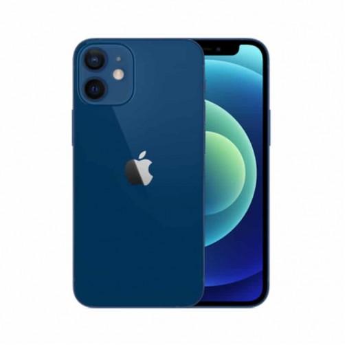 Iphone 12 (128GB)