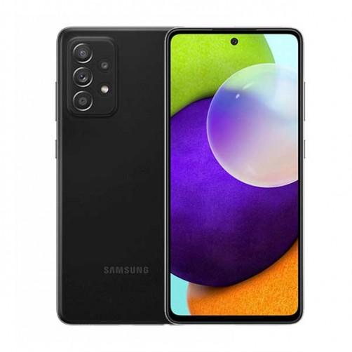 Samsung Galaxy A72 (8GB 128GB)