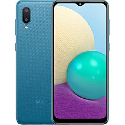 Samsung Galaxy A02 (32GB)