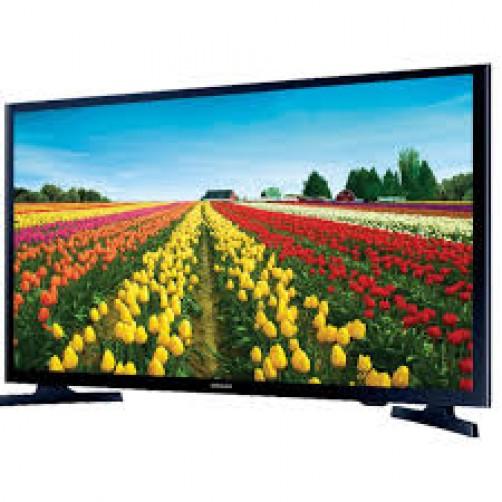 Samsung  Series 5 Smart 32 Tv