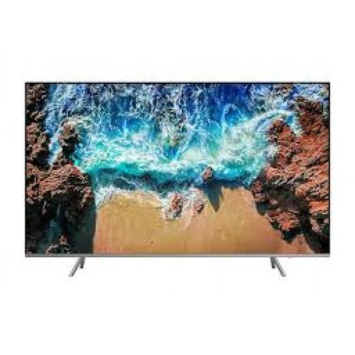 "Samsung Smart 82"" series 8 Tv"