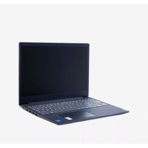 Lenovo S145 Intel Core i5